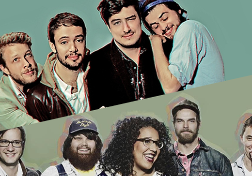 alabam_shakes_mumford_sons_featured