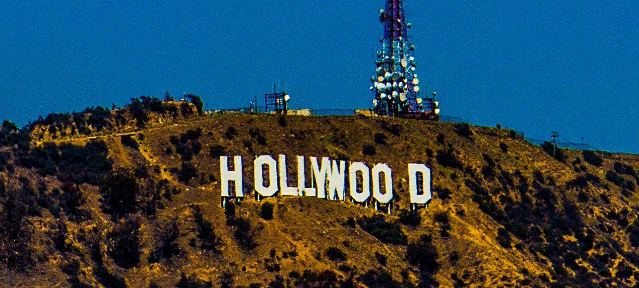 los_angeles_hollywood_01.png
