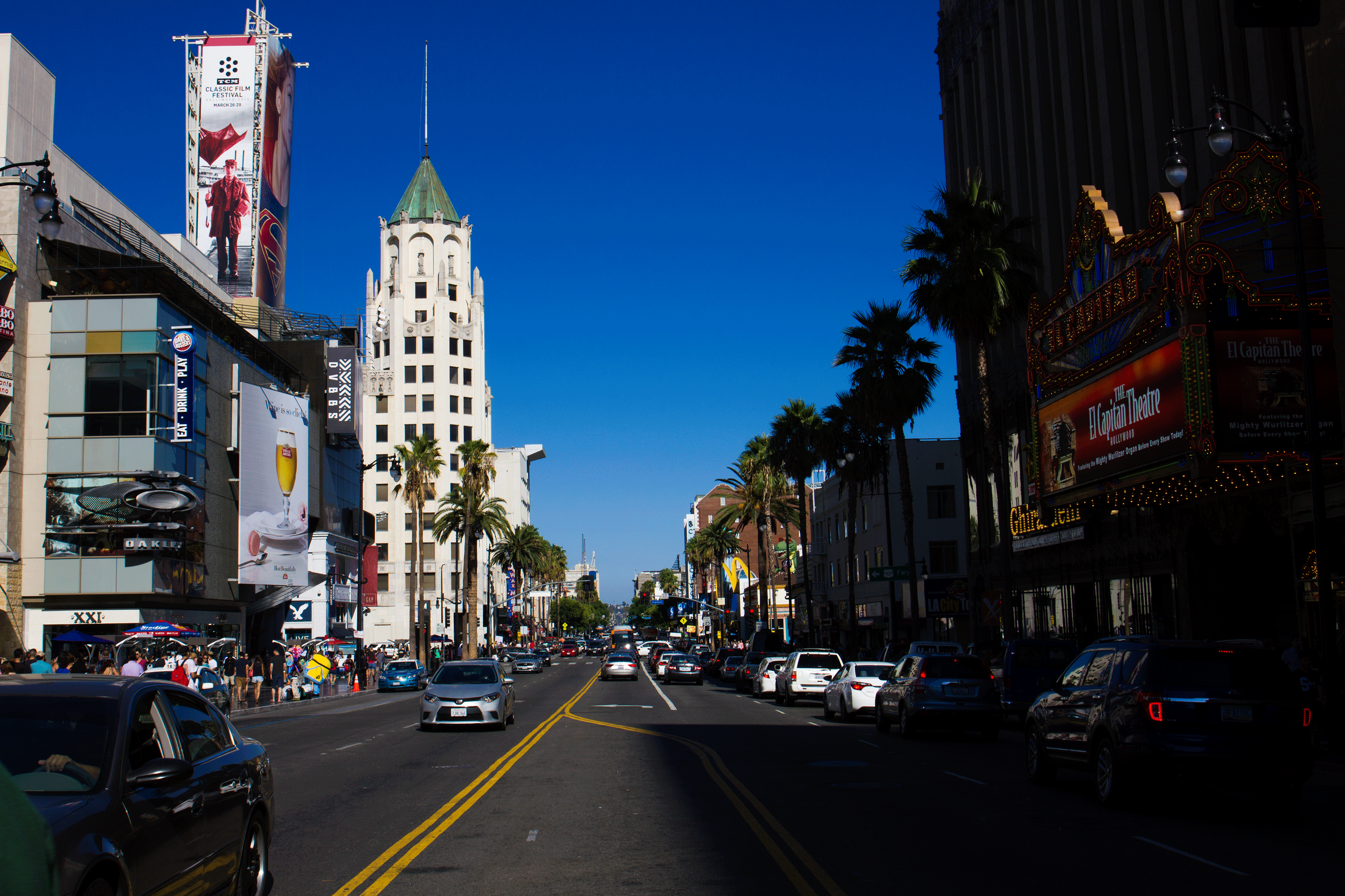 los_angeles_hollywood_11.png