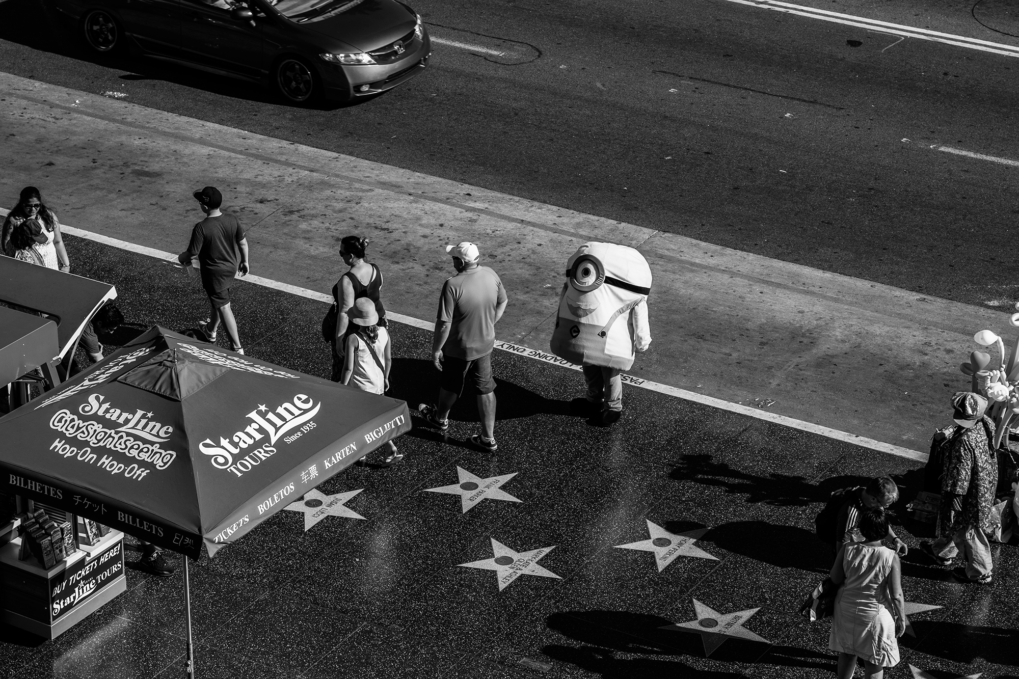 los_angeles_hollywood_13.png