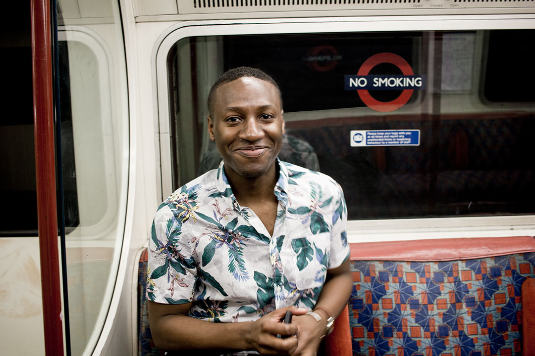 calvin-walker-london-metro.jpg