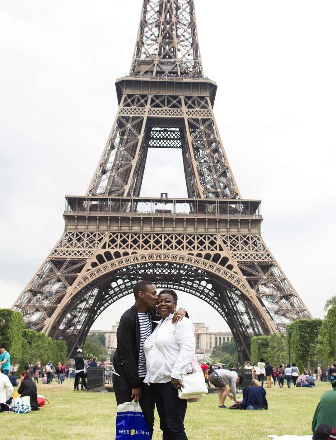 calvin-walker-paris-eiffel-tower.jpg