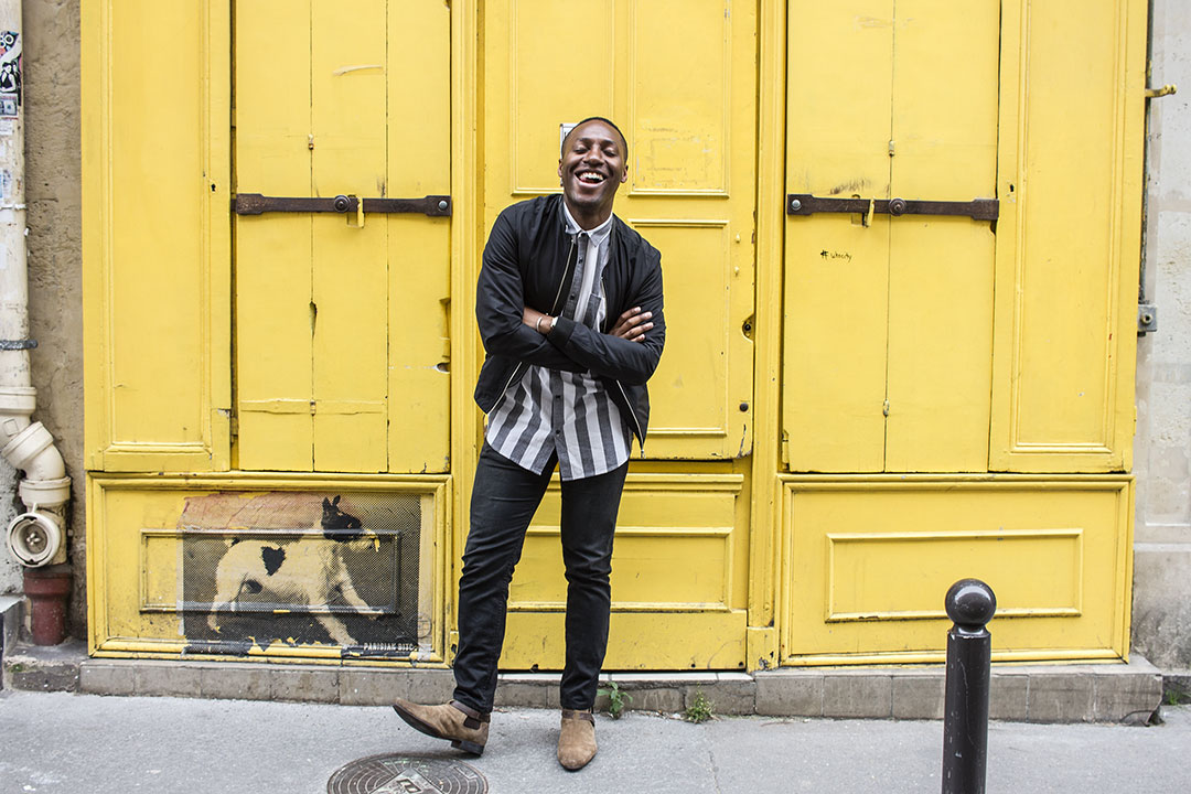 calvin-walker-paris-yellow-door.jpg