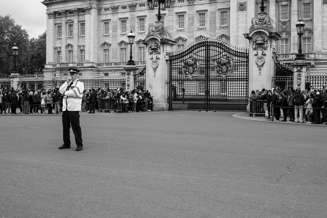 london-buckingham-palace-3.jpg
