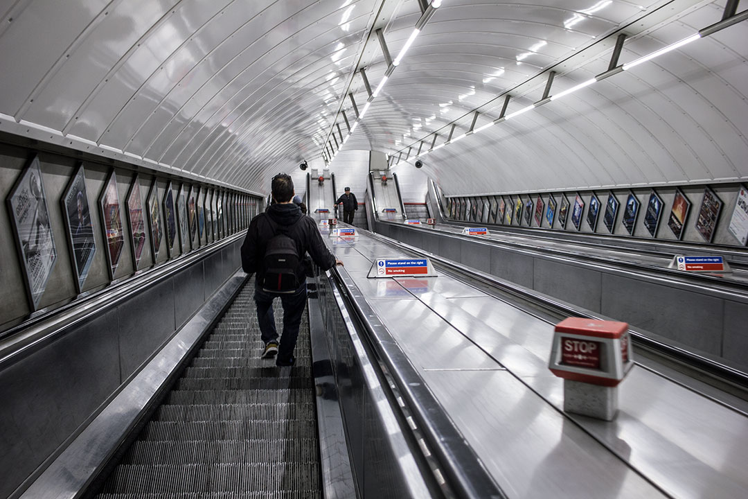london-metro-escalator.jpg