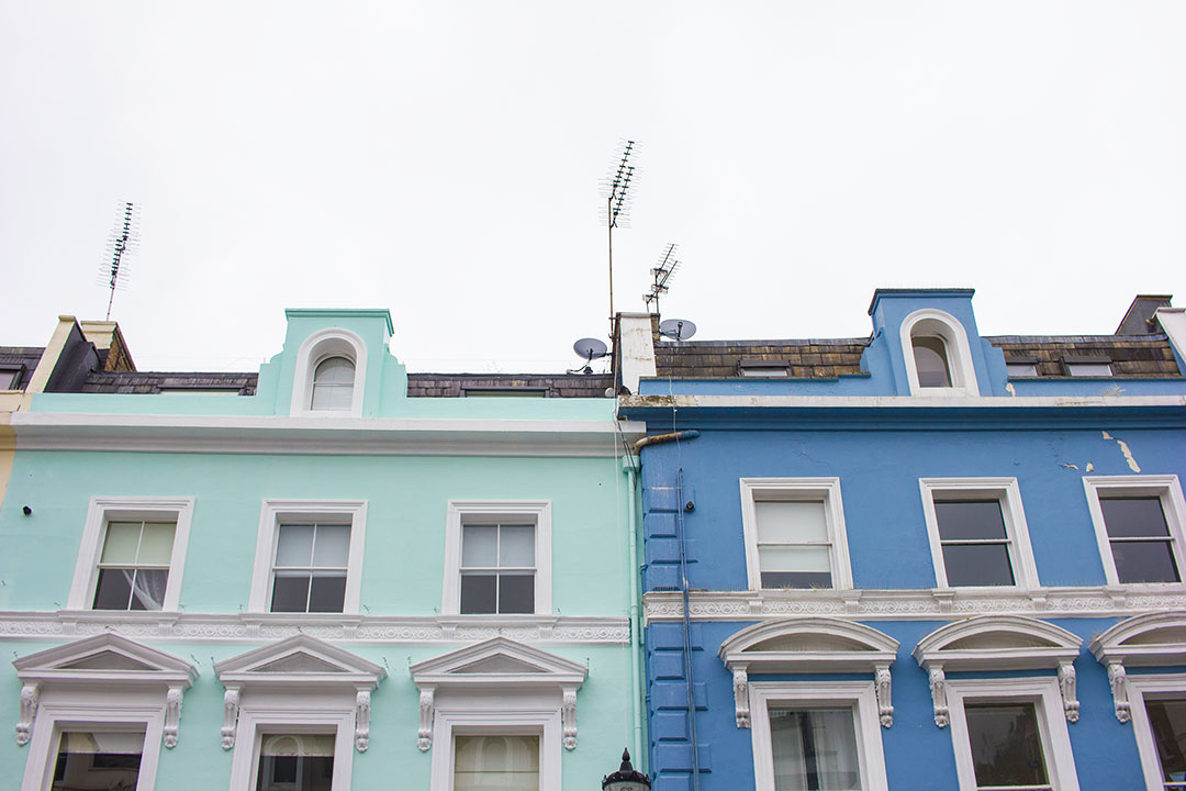notting-hill-pastel-houses-london-1.jpg