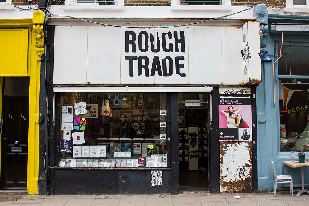 rough-trade-records-london.jpg