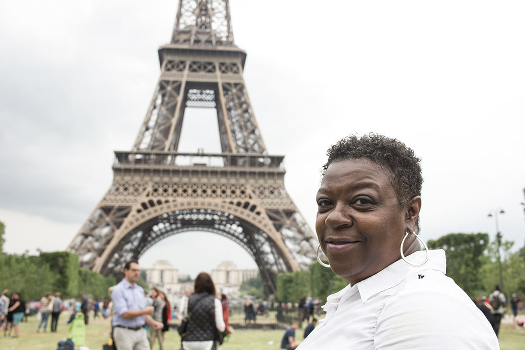 shelly-walker-eiffel-tower.jpg