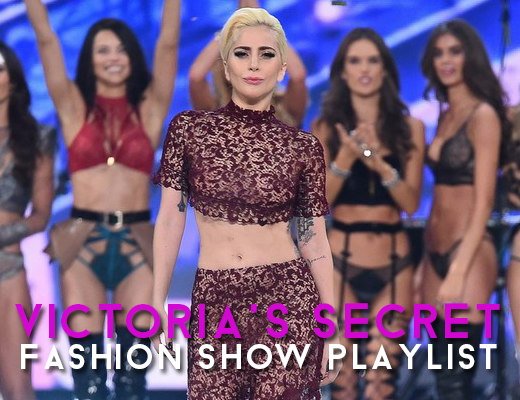 lady-gaga-victorias-secret-fashion-show