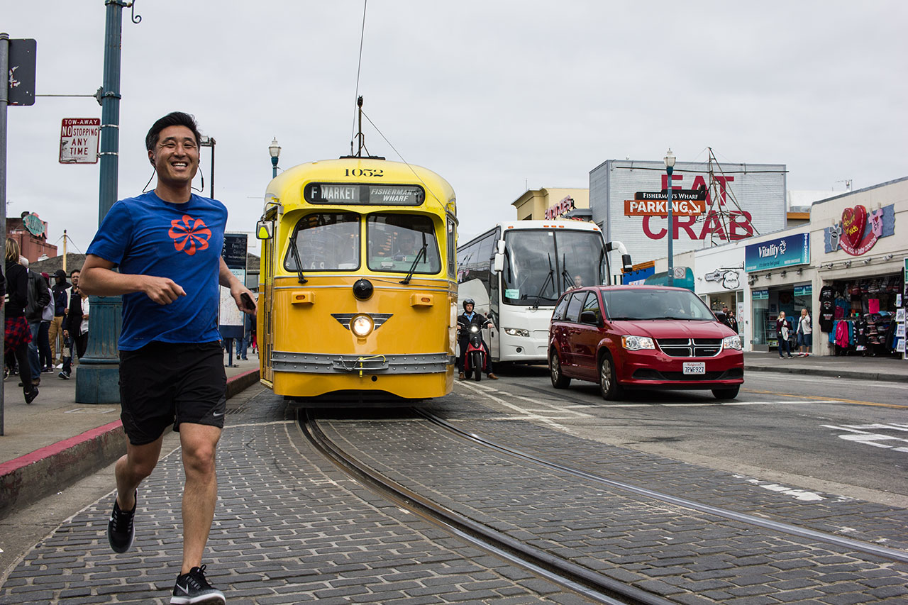 san-francisco-asian-man-running.jpg