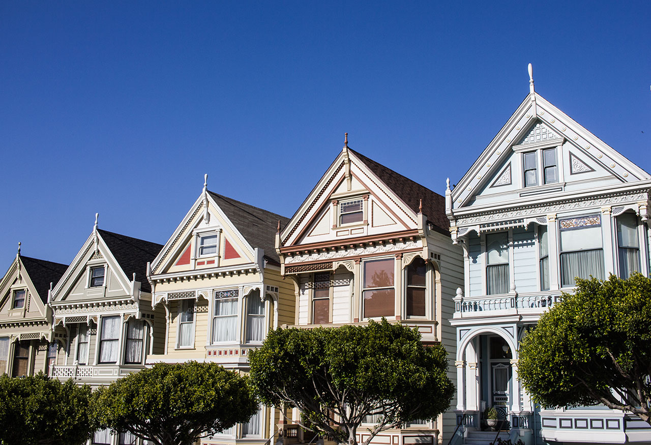 san-francisco-painted-ladies-1.jpg