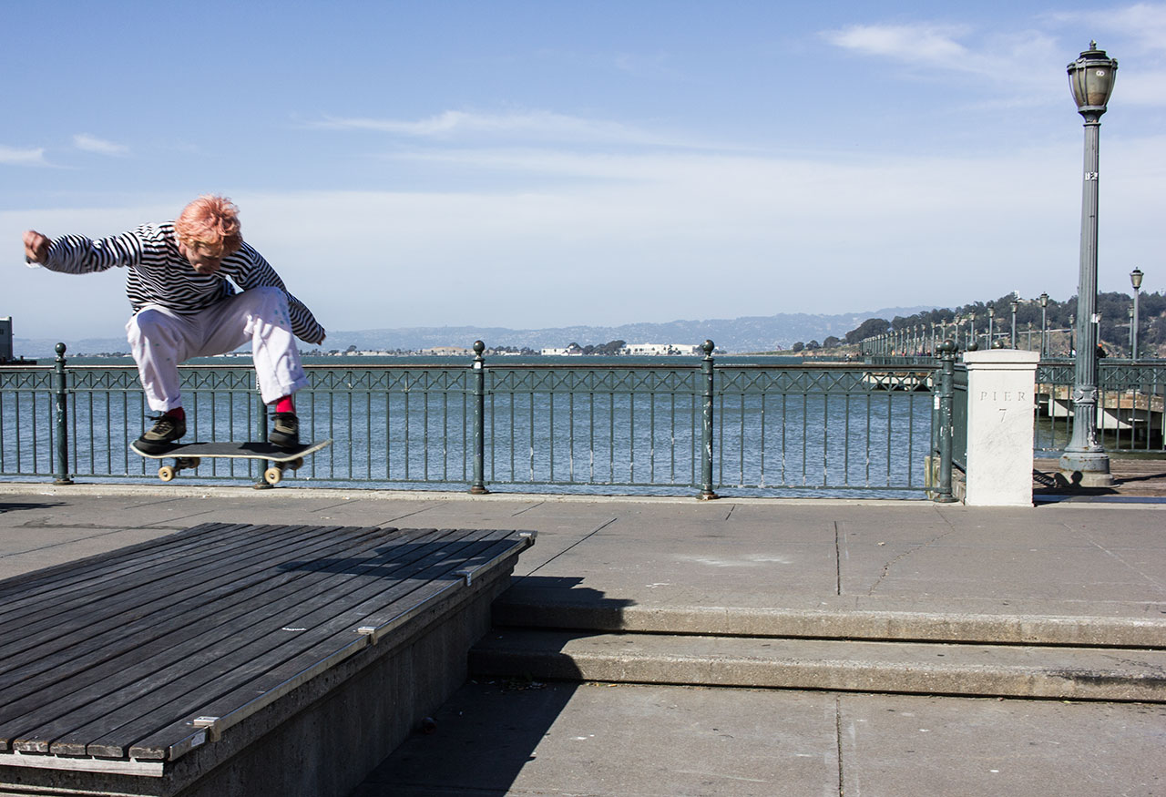 san-francisco-skateboarder-sports.jpg