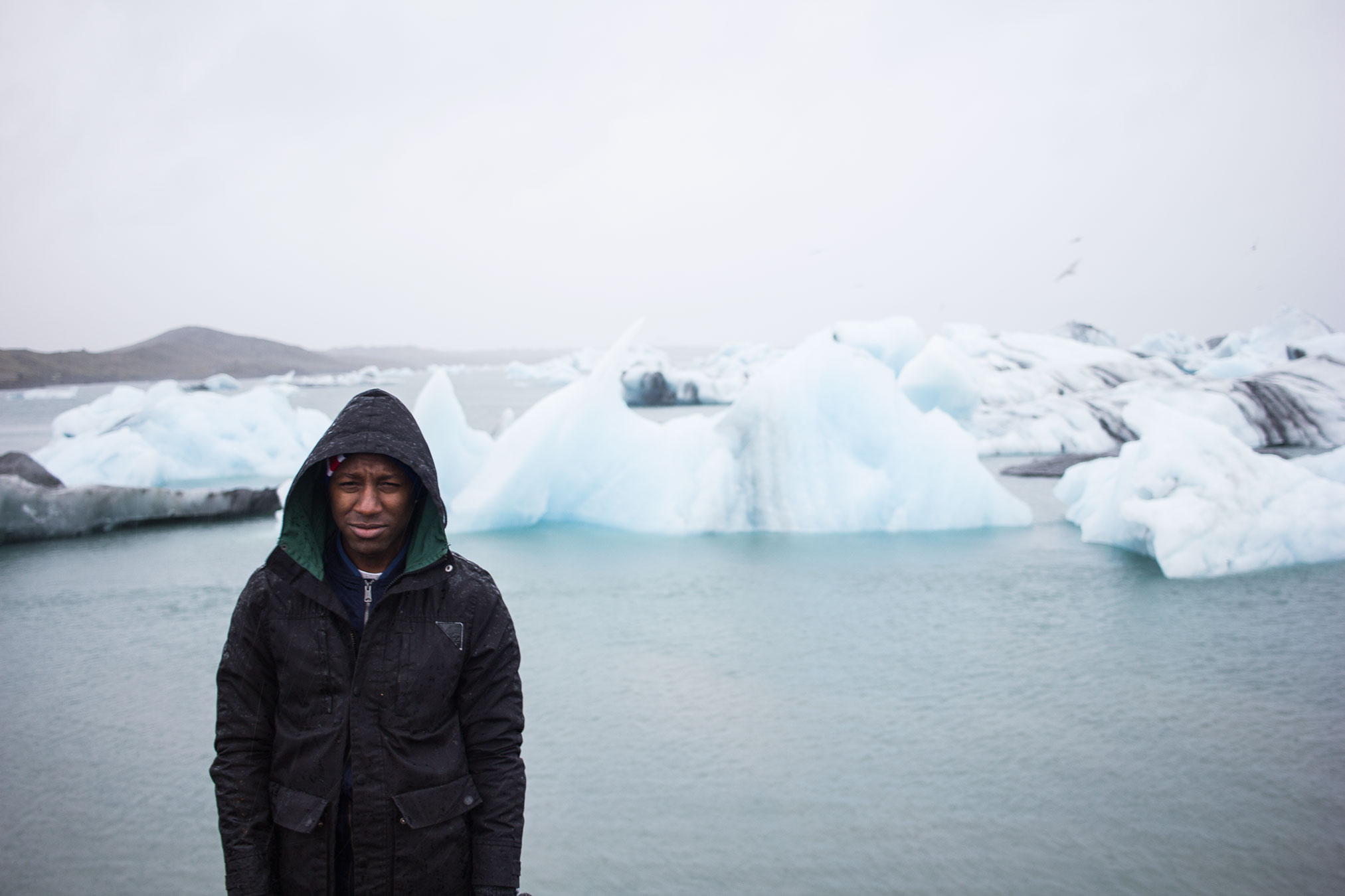 calvin-walker-bad-weather-glaciers-iceland.jpg