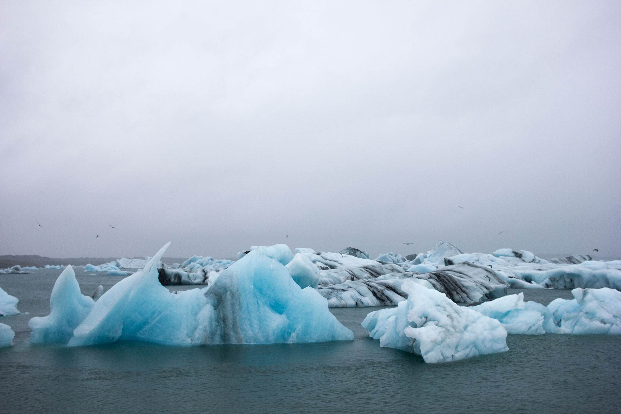 calvin-walker-beautiful-jokulsarlon-iceland-glaciers-3.jpg
