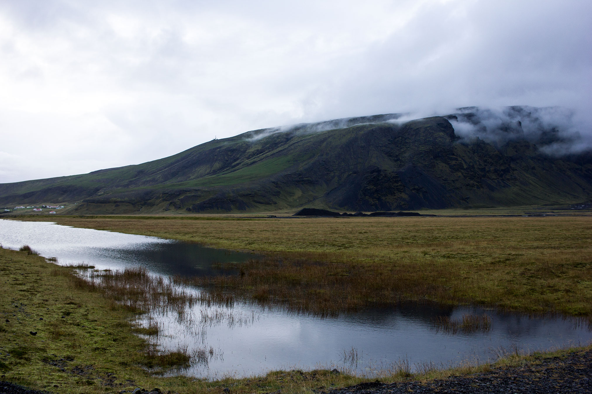 calvin-walker-iceland-field-water-mountain.jpg